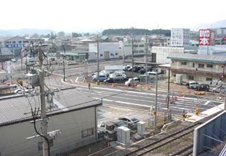 hosoukouji10