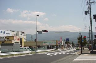 hosoukouji11