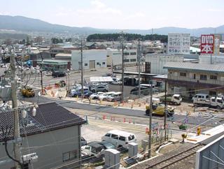 hosoukouji5
