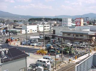 hosoukouji6