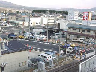 hosoukouji8