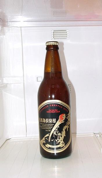 日本海ビール