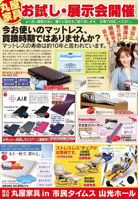 FB-Fair201501_ura_1
